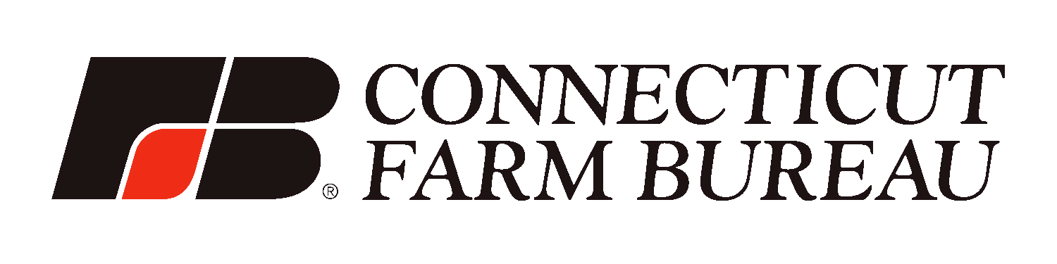 Connecticut Island Farm Bureau